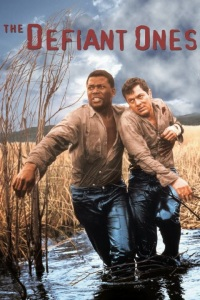 The Defiant Ones. Via IMDB