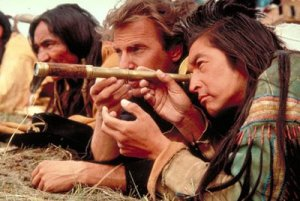 an analysis of the dances with wolves Dances with wolves chapter summary, chapter 1 the first chapter introduces the protagonist of the story, lieutenant dunbar, a soldier who is posted to the frontier the time is during the american civil war.