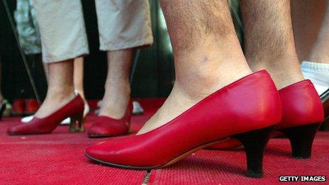 Cheap High Heel Shoes Online