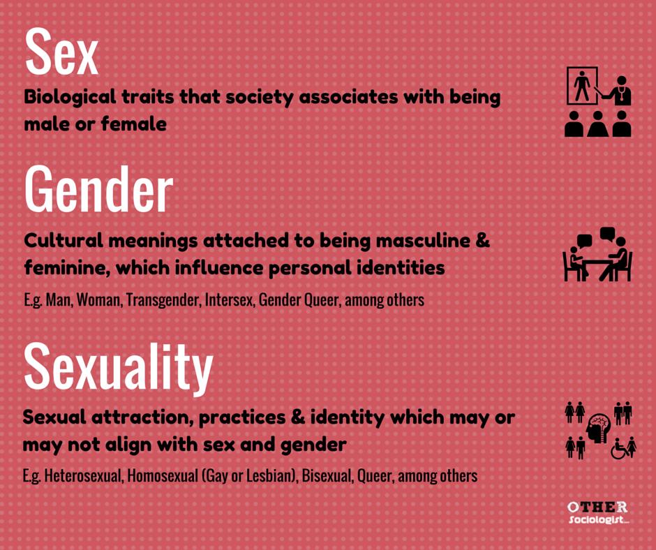 seksualizatsiya-v-mass-media