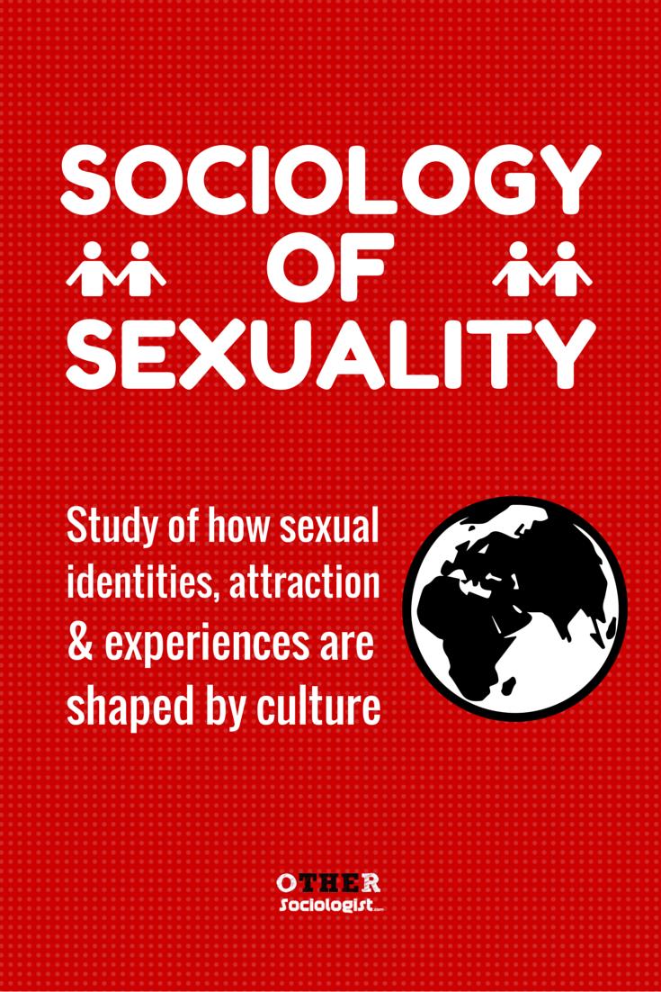 Reproduccion sexual y asexual caracteristicas