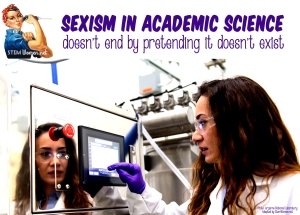 Via STEM Women