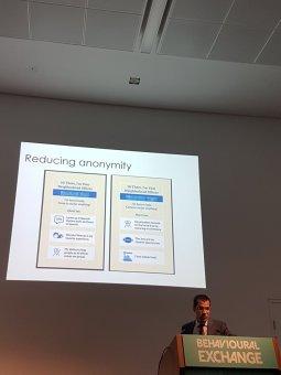 BX2018 Reducing anonymity