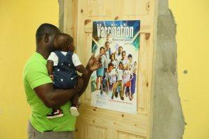 Photo: Pan American Health Organisation