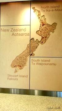 Kiwi Foo New Zealand