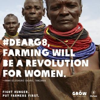 Photo: Oxfam, via Flickr