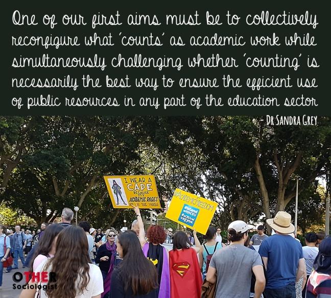 """我们的首要目标之一,必须是集体重新配置""""算数""""的学术工作,同时挑战""""算数""""是否是确保教育部门有效利用公共资源的最佳方式my188bet"""
