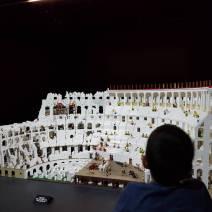 Brickman Experience (2)