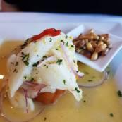 Incas Restaurant (3)