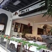 印加餐厅(4)