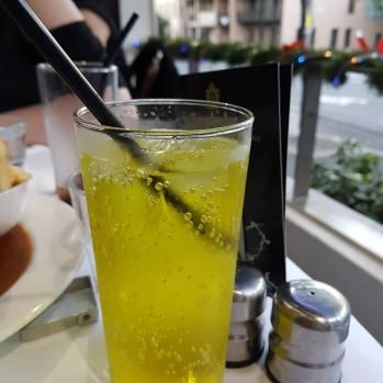 印加餐厅(5)