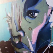 新艺术街(3)