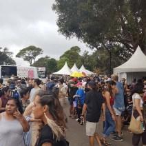 Yabun Festival 2018 (11)