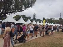 Yabun Festival 2018 (13)