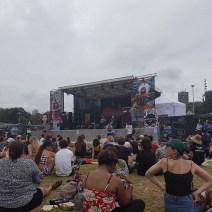 Yabun Festival 2018 (6)