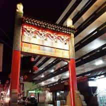 Chinatown Melbourne (3)