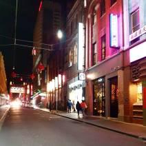 Chinatown Melbourne (4)
