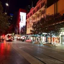 Chinatown Melbourne (5)