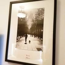 Sociology of Hotel Art - St Kilda (2)