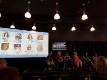 Creating an inclusive tech future in Melbourne