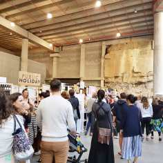 Finders Keepers Markety Sydney May 2018 (3)