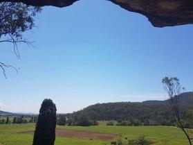 Baiame Cave (3)