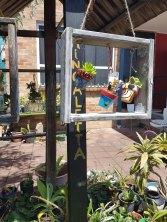明格莱塔花园(3)