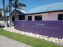 Yerin Eleanor Duncan Aboriginal Dental Service 20181030 (2)