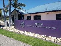 Yerin Eleanor Duncan Aboriginal Dental Service 20181030 (2)
