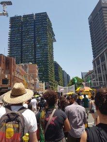 Invasion Day - White Australia has a Black history