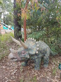 Australian Reptile Park (10)