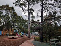 Australian Reptile Park (18)