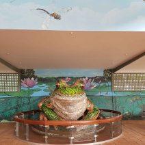 Australian Reptile Park (20)