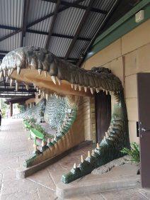 澳大利亚爬行动物公园(23)