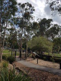 澳大利亚爬行动物公园(4)
