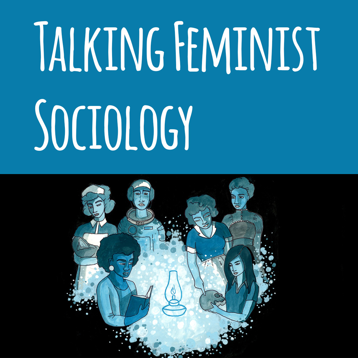 Interview: Talking Feminist Sociology