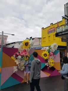 Emerge Festival 2018 (5)