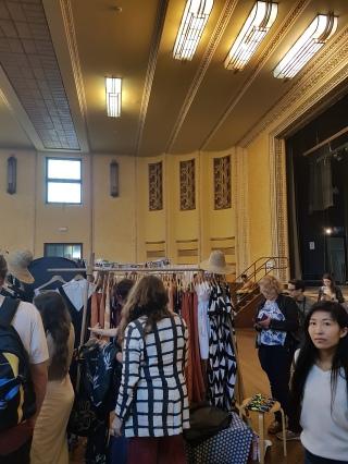 Slow Fashion Market (3)