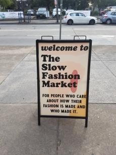 Slow Fashion Market (5)